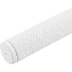 Cube RFR Standard Handvatten, white